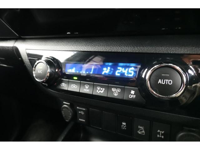 Z ブラックラリーエディション ワンオーナー 特別仕様車 純正ナビ スマートキー ETC バックカメラ(17枚目)