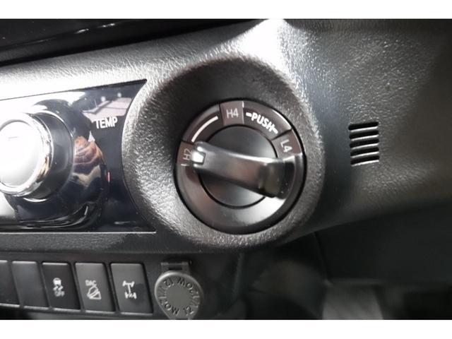 Z ブラックラリーエディション ワンオーナー 特別仕様車 純正ナビ スマートキー ETC バックカメラ(18枚目)