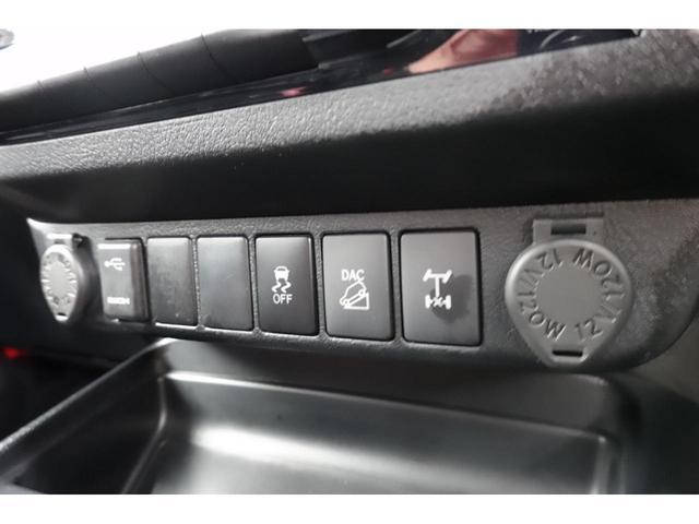 Z ブラックラリーエディション ワンオーナー 特別仕様車 純正ナビ スマートキー ETC バックカメラ(19枚目)