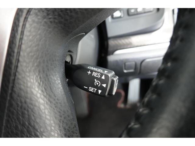 アスリートS ブラックスタイル パノラミックビューモニター クリアランスソナー パワーシート クルーズコントロール シートメモリー シートヒーター シートクーラー(26枚目)