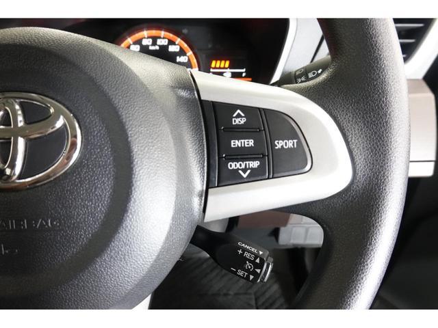 カスタムG-T ワンオーナー モデリスタエアロ スマートアシスト 社外16インチAW(25枚目)