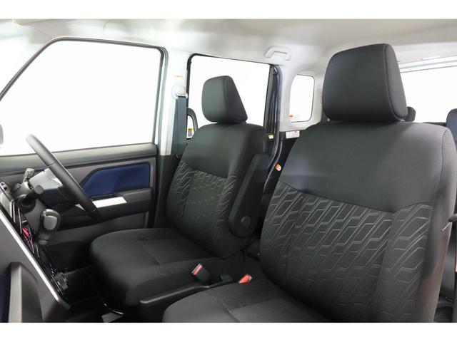 カスタムG-T モデリスタフルエアロ ルーフスポイラー 純正ナビ 両側パワースライドドア バックモニター LEDヘッドライト(15枚目)