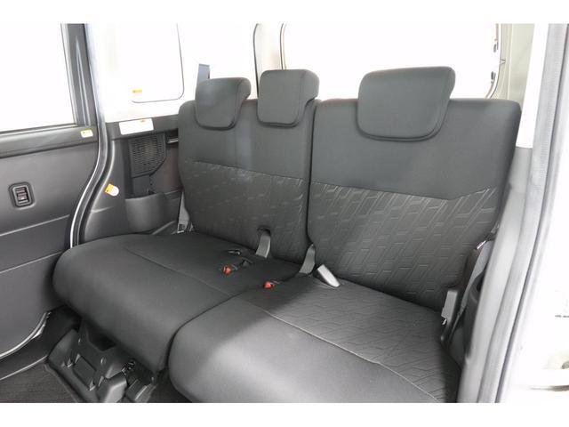 カスタムG-T モデリスタフルエアロ ルーフスポイラー 純正ナビ 両側パワースライドドア バックモニター LEDヘッドライト(17枚目)