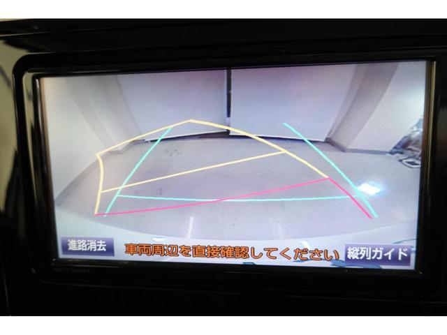 カスタムG-T モデリスタフルエアロ ルーフスポイラー 純正ナビ 両側パワースライドドア バックモニター LEDヘッドライト(25枚目)