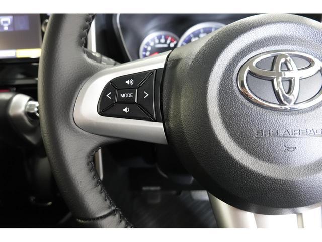 カスタムG-T モデリスタフルエアロ ルーフスポイラー 純正ナビ 両側パワースライドドア バックモニター LEDヘッドライト(27枚目)