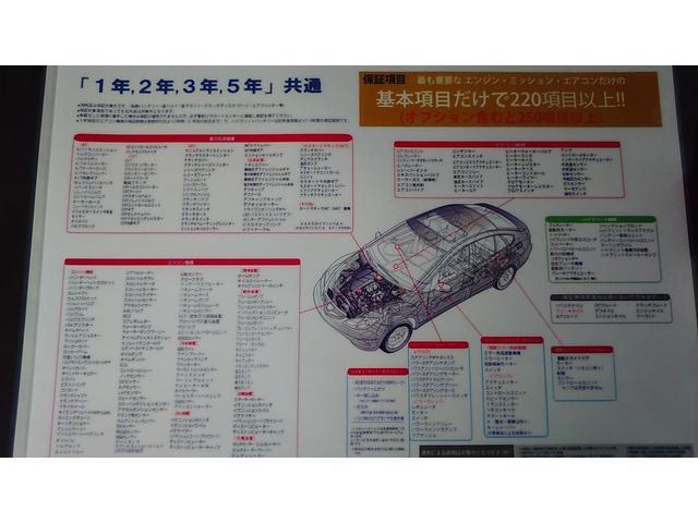 SツーリングセレクションモデリスタエアロHDDナビ・フルセグ(2枚目)