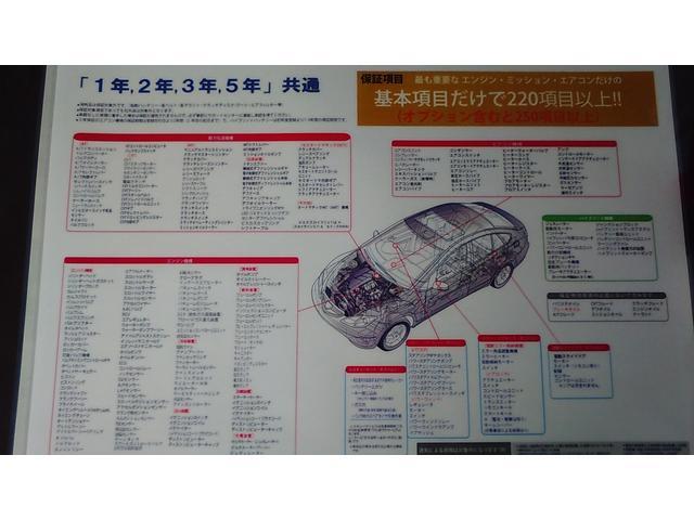 S ツーリングセレクション ドライブレコーダー付き(2枚目)