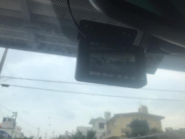 S ツーリングセレクション ドライブレコーダー付き(18枚目)