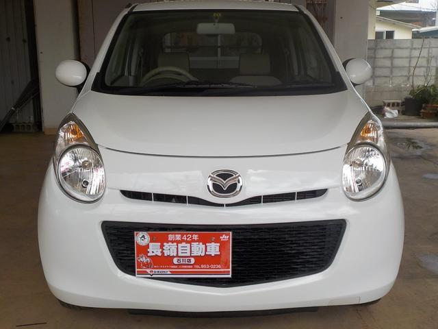 GS 本土中古車・タイヤ新品・キーレス(2枚目)