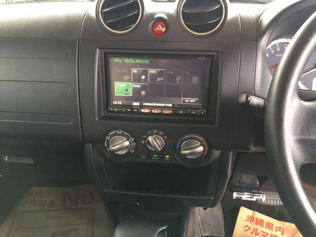 「日産」「キックス」「コンパクトカー」「沖縄県」の中古車14