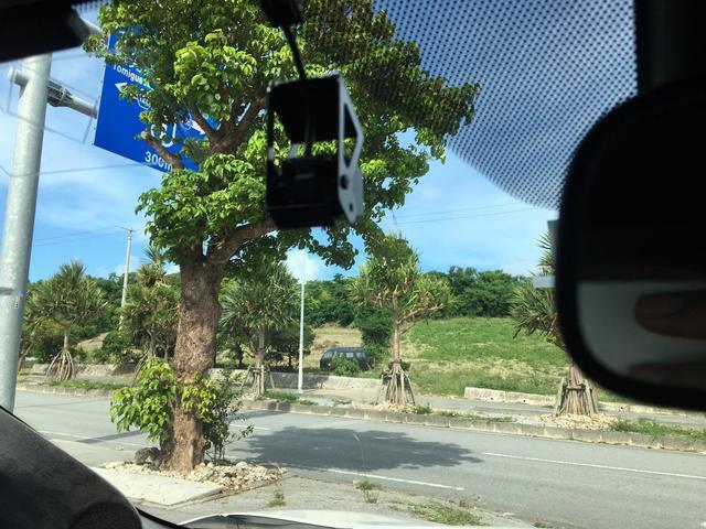 S LEDパッケージ ローダウン 社外20インチアルミ スマートキー ETC フルセグTVナビ ナビ連動前後ドライブレコーダー  ステアリングコントロール レーダークルーズコントロール バックカメラ 本革巻ステアリング(20枚目)