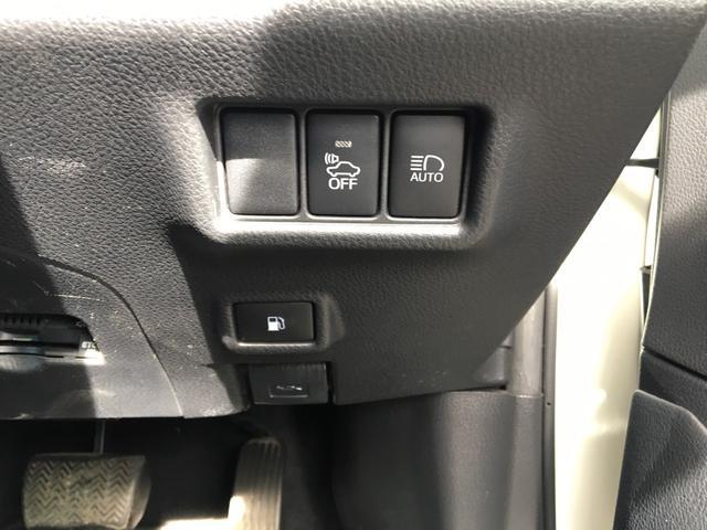 S LEDパッケージ ローダウン 社外20インチアルミ スマートキー ETC フルセグTVナビ ナビ連動前後ドライブレコーダー  ステアリングコントロール レーダークルーズコントロール バックカメラ 本革巻ステアリング(24枚目)