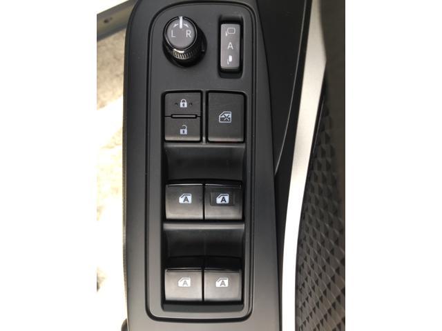 S LEDパッケージ ローダウン 社外20インチアルミ スマートキー ETC フルセグTVナビ ナビ連動前後ドライブレコーダー  ステアリングコントロール レーダークルーズコントロール バックカメラ 本革巻ステアリング(26枚目)