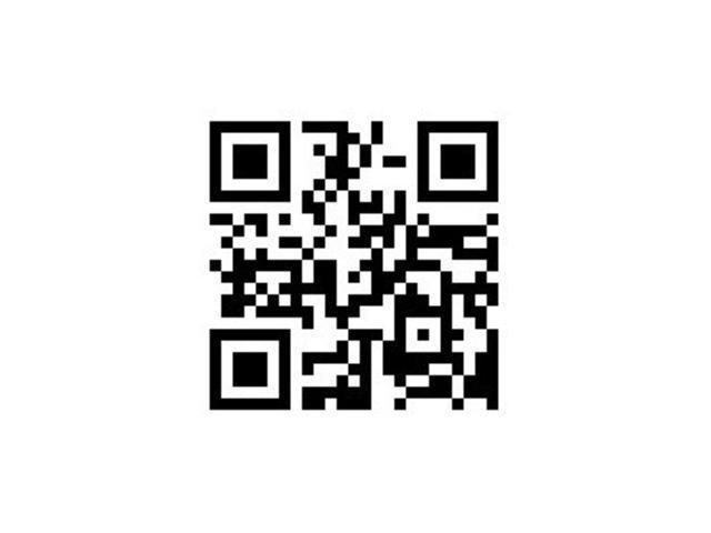 Gパッケージ 新年度自動車税込み(20枚目)