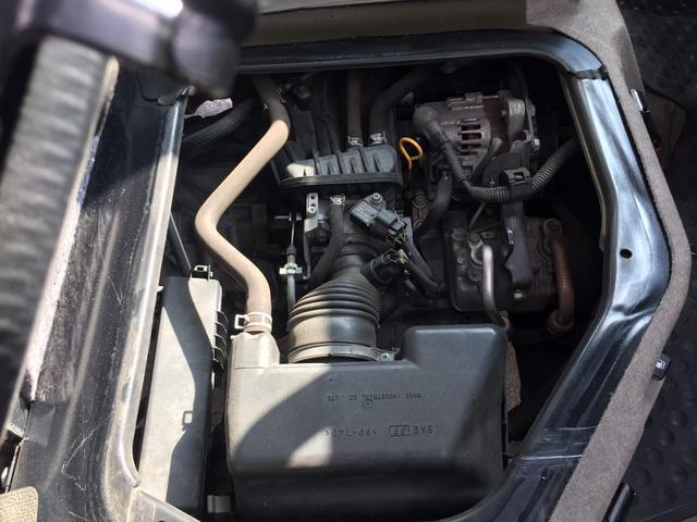「スズキ」「エブリイ」「コンパクトカー」「沖縄県」の中古車24