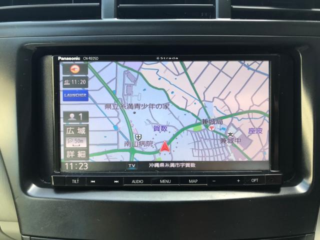 S Lセレクション 社外ナビ バックカメラ フルセグTV Bluetooth(19枚目)