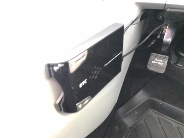 S Lセレクション 社外ナビ バックカメラ フルセグTV Bluetooth(22枚目)