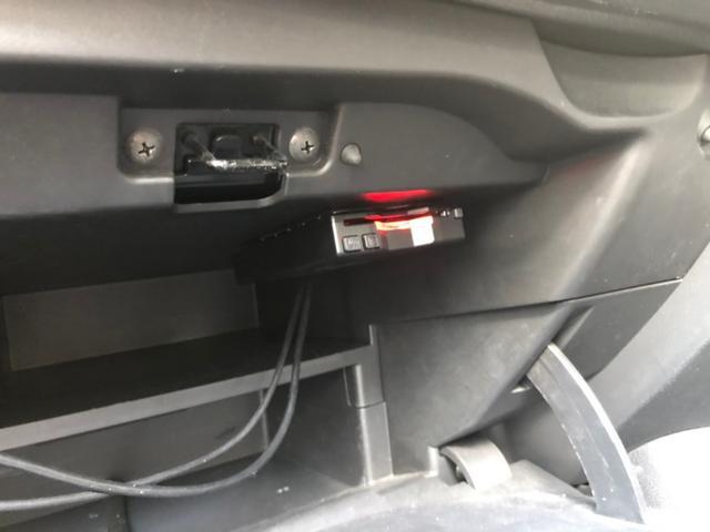 X 衝突被害軽減ブレーキ 社外ナビ Bluetooth バックカメラ スマートキー ETC プッシュスタート(22枚目)