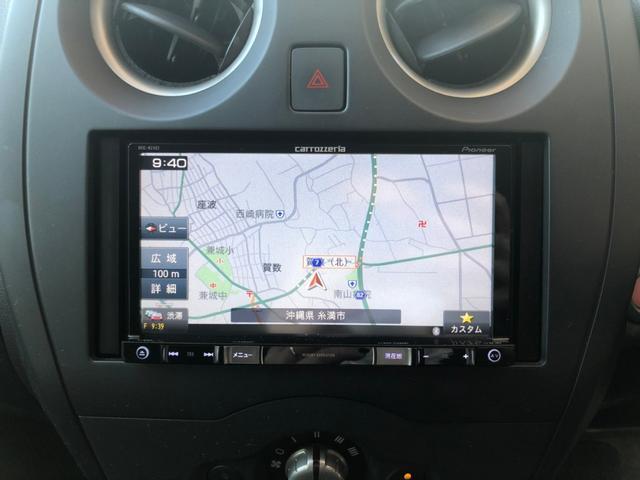 X 衝突被害軽減ブレーキ 社外ナビ Bluetooth バックカメラ スマートキー ETC プッシュスタート(25枚目)