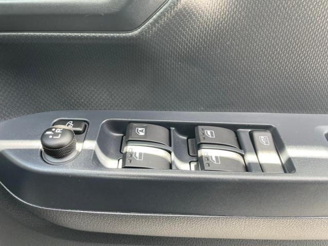 X リミテッドSAIII 衝突被害軽減ブレーキ Bluetoothオーディオ バックカメラ フルセグTVナビ USB DVDビデオ(21枚目)