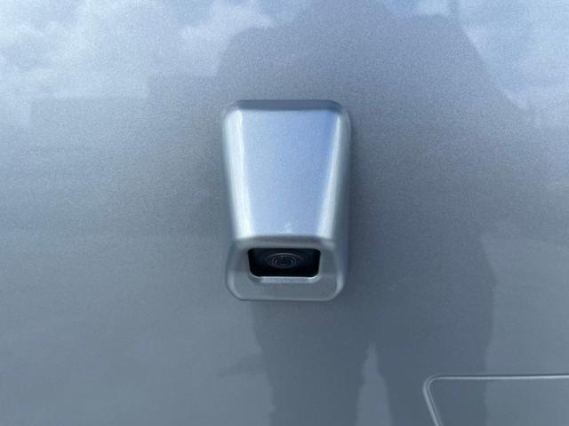 X リミテッドSAIII 衝突被害軽減ブレーキ Bluetoothオーディオ バックカメラ フルセグTVナビ USB DVDビデオ(24枚目)