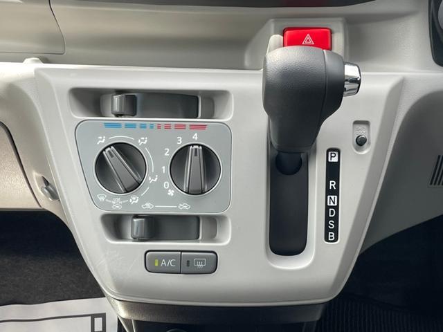 X リミテッドSAIII 衝突被害軽減ブレーキ Bluetoothオーディオ バックカメラ フルセグTVナビ USB DVDビデオ(14枚目)