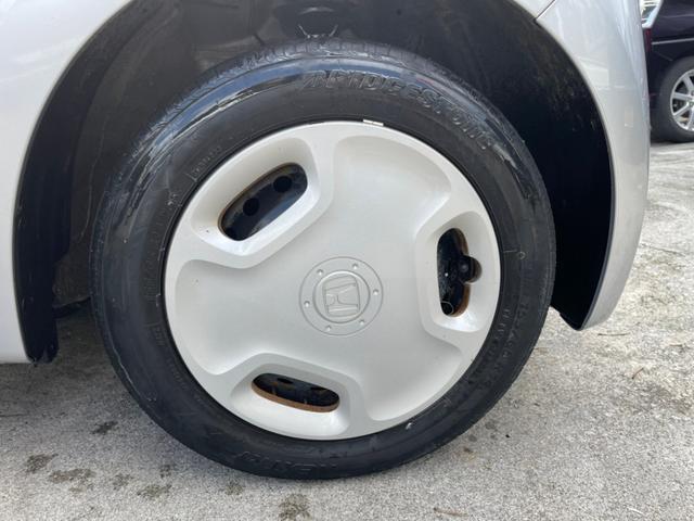G 衝突被害軽減ブレーキ アイドリングストップ スマートキー プッシュスタート 本土中古車(11枚目)