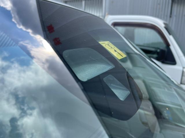 G 衝突被害軽減ブレーキ アイドリングストップ スマートキー プッシュスタート 本土中古車(14枚目)