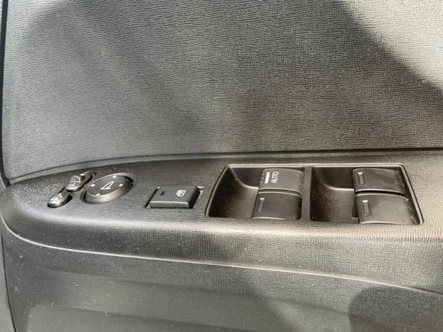 G・ローダウン ベーシック 衝突被害軽減ブレーキ アイドリングストップ スマートキー スペアキー プッシュスタート 本土中古車(22枚目)