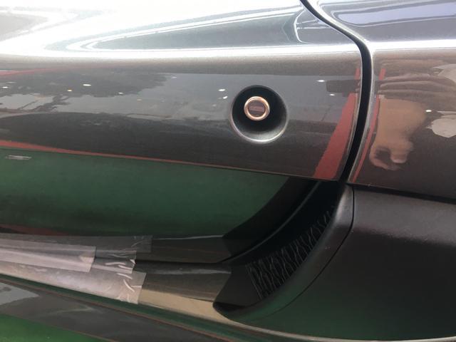 「ロータス」「ロータス エキシージ」「クーペ」「沖縄県」の中古車24