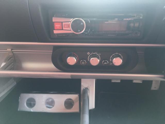 「ロータス」「ロータス エキシージ」「クーペ」「沖縄県」の中古車39