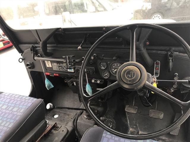 「三菱」「ジープ」「SUV・クロカン」「沖縄県」の中古車10