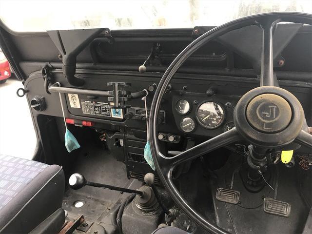 「三菱」「ジープ」「SUV・クロカン」「沖縄県」の中古車14
