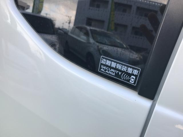 FX-Sリミテッド 純正14インチアルミ CD スマートキー(15枚目)