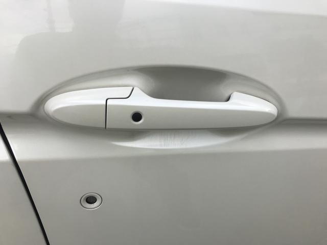 ホンダ フィットハイブリッド Fパッケージ タイヤ4本新品 ナビ 地デジ Bカメラ ETC