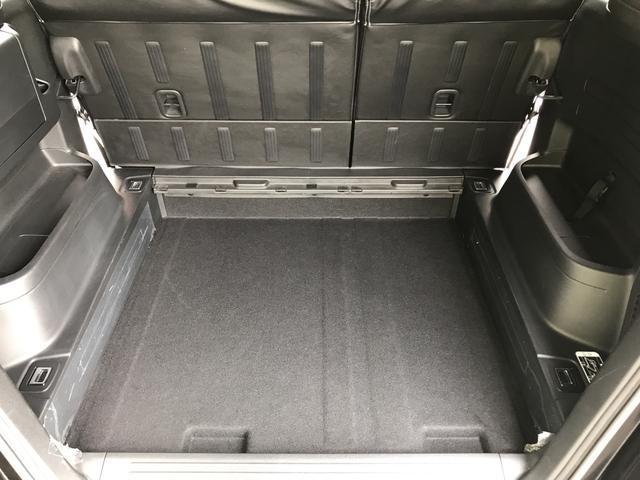 G エアロ 新品タイヤ4本 左スライド ナビ 地デジ カメラ(15枚目)
