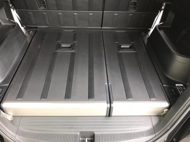 G エアロ 新品タイヤ4本 左スライド ナビ 地デジ カメラ(16枚目)