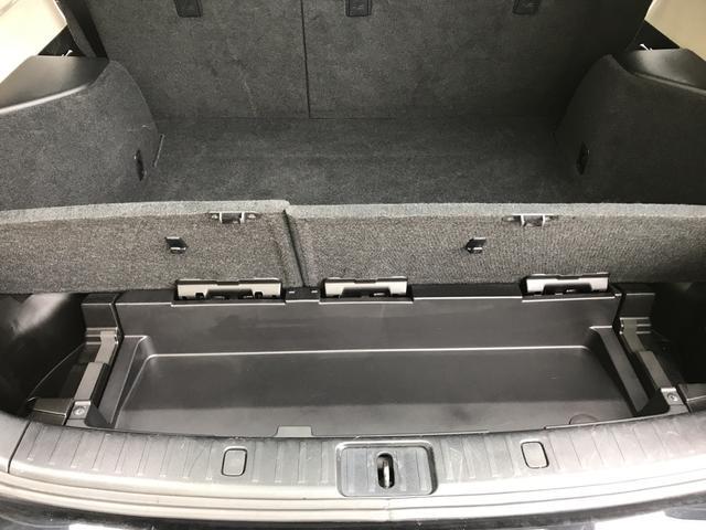 トヨタ ハリアー 240G HDDナビ バックカメラ ETC HID