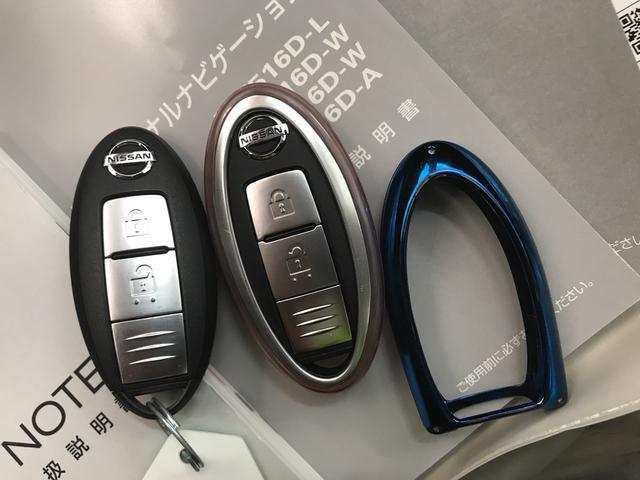 「日産」「ノート」「コンパクトカー」「沖縄県」の中古車48
