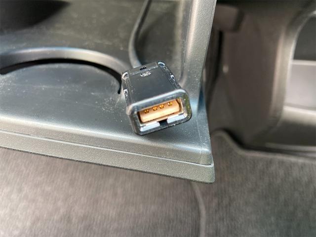色々重宝!USB接続も完備!これがあったらiPhoneも充電し放題!?