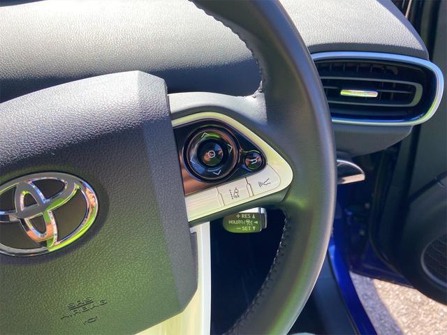 あると便利なオートライト☆トンネルに入った際でも、駐車の際でも自動でついたり消えたり!これがあったらもうバッテリー上がりも気にしません☆