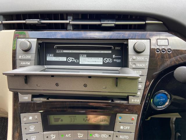 ナビ、フルセグ、DVD、Bluetooth付きです!