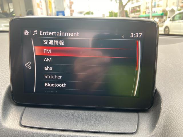 ナビ、フルセグ、DVD、Bluetooth、USB付きです!