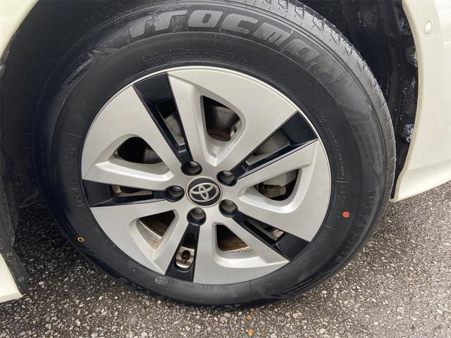タイヤ4本新品交換致しました!ご安心くださいませ!