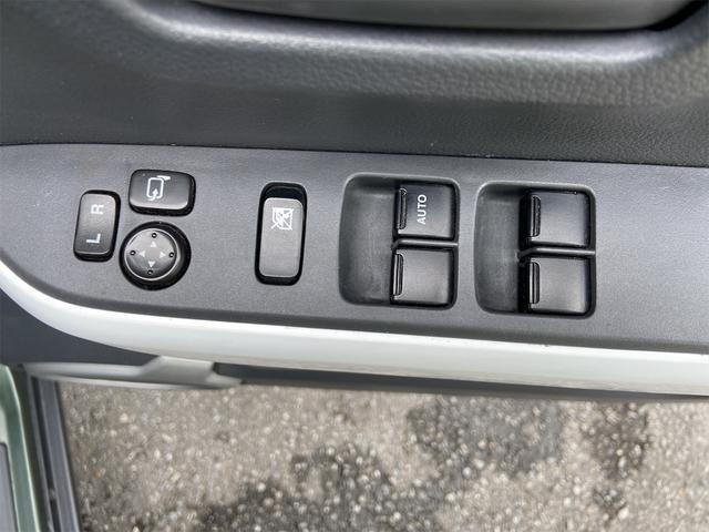 G 禁煙車 レーダーブレーキサポート スマートキー USB DVD ETC シートヒーター(24枚目)