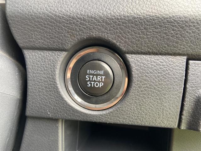 G 禁煙車 レーダーブレーキサポート スマートキー USB DVD ETC シートヒーター(25枚目)