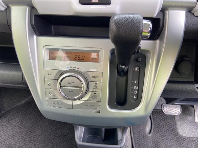 G 禁煙車 レーダーブレーキサポート スマートキー USB DVD ETC シートヒーター(30枚目)