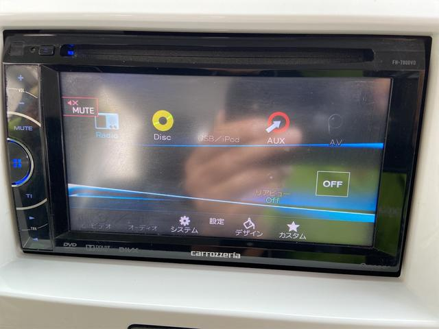 G 禁煙車 レーダーブレーキサポート スマートキー USB DVD ETC シートヒーター(35枚目)