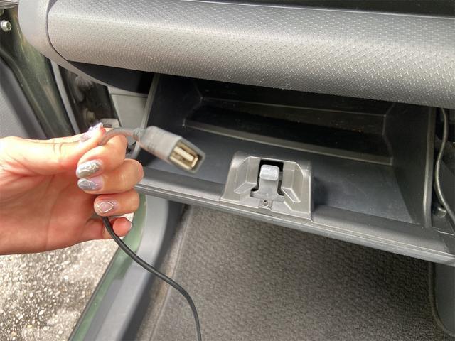 G 禁煙車 レーダーブレーキサポート スマートキー USB DVD ETC シートヒーター(36枚目)