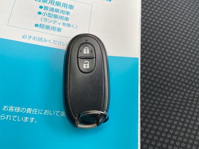 G 禁煙車 レーダーブレーキサポート スマートキー USB DVD ETC シートヒーター(40枚目)
